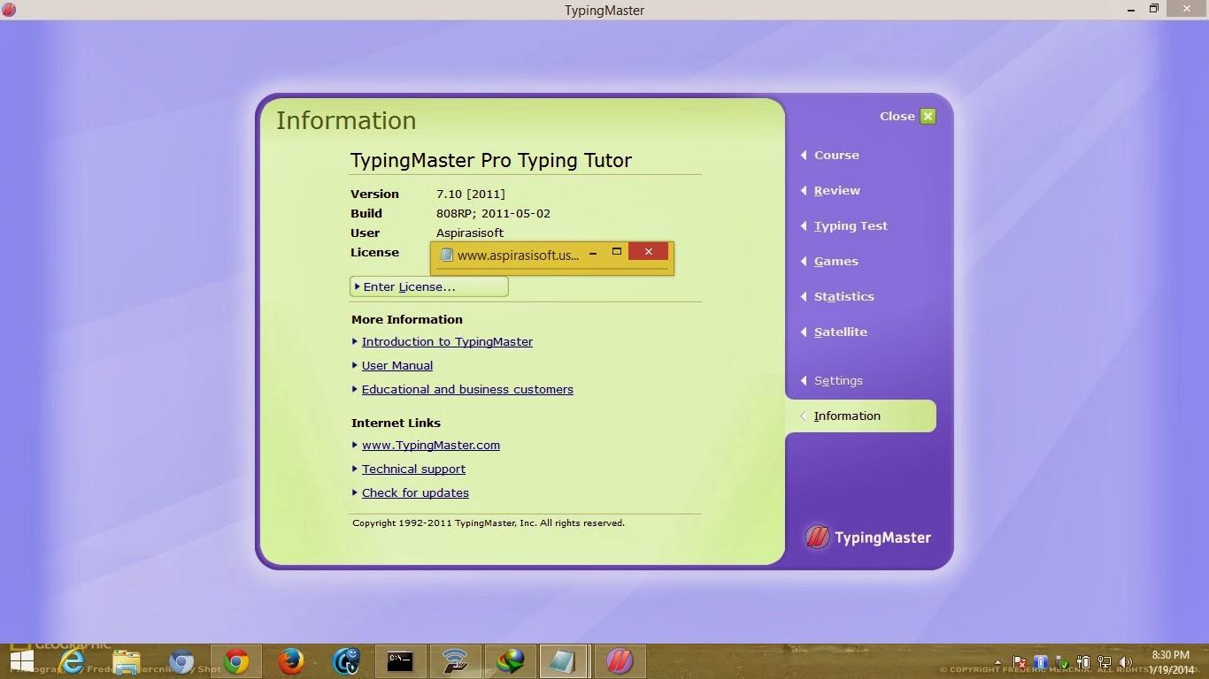 Windows 7 32 bit iso filehippo | Windows 7 Activator, Loader
