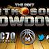 North South Showdown Varsity Boys Basketball Tournament Runs Feb 23-27
