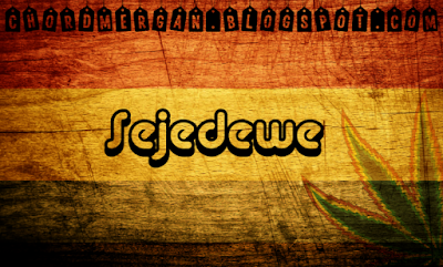 Sejedewe Mp3 Full Album