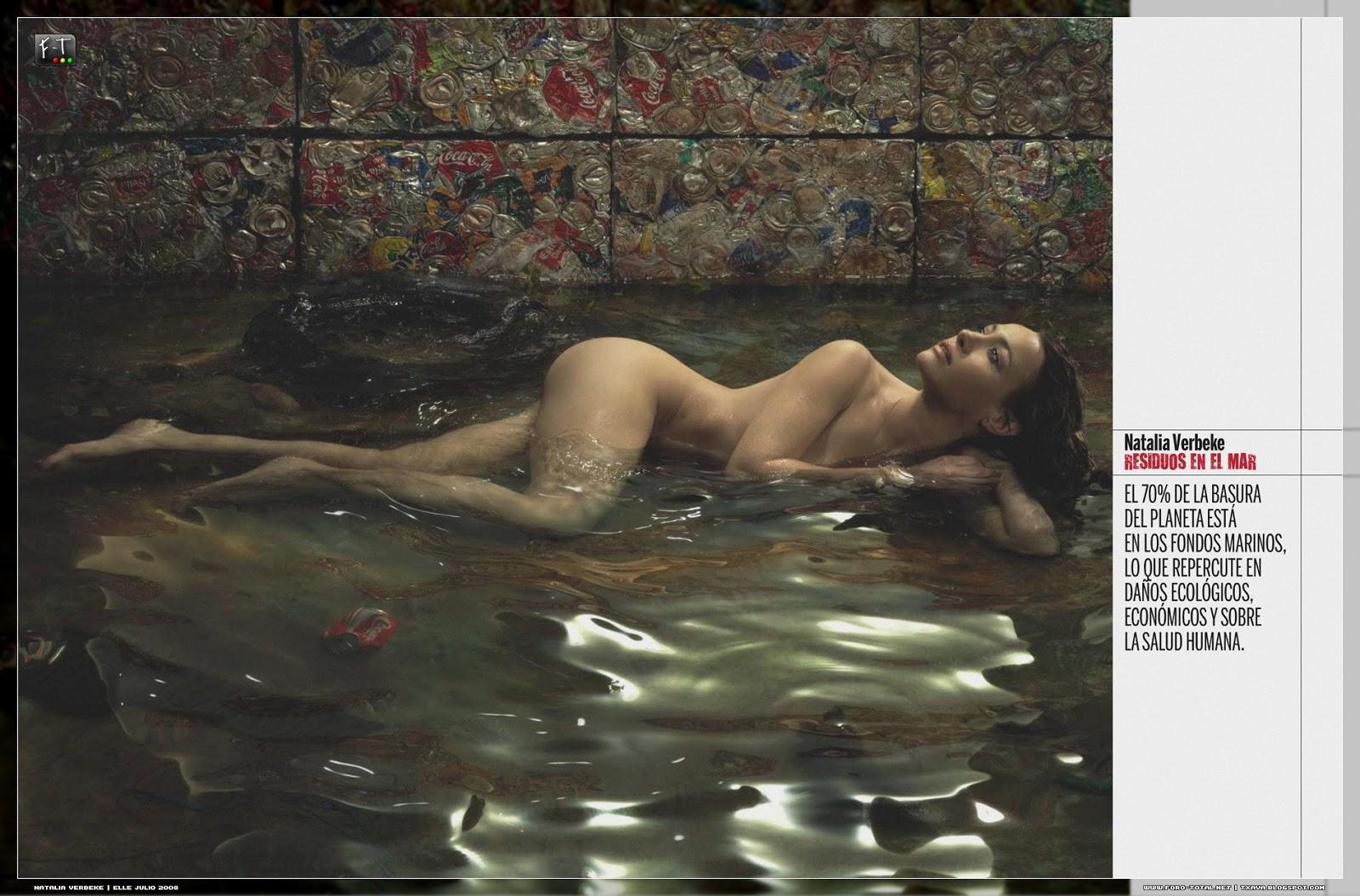 Natalia Verbeke Desnuda fakes : natalia verbeke (desnuda) (11)