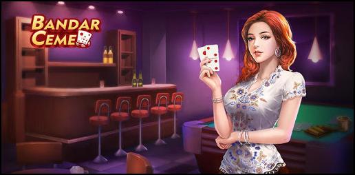 Bandar QQ 99 Ceme Domino Online Terbaik