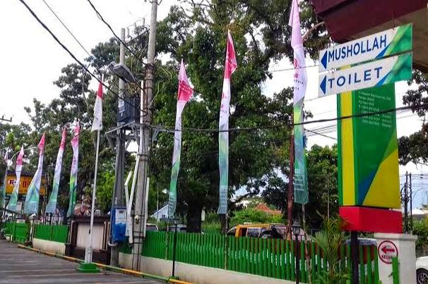 Daftar Alamat Kantor Cabang Bp Jamsostek Bpjs Tk Di Sumatera Utara Jangan Nganggur