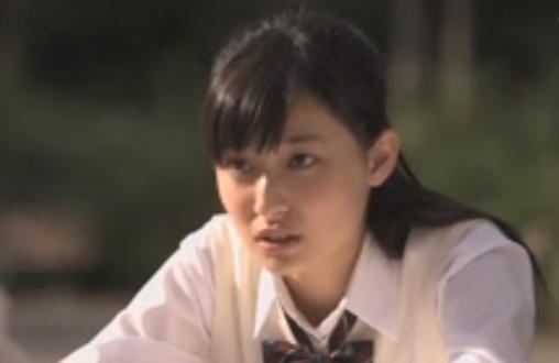 Japanese Lesbian Drama 101