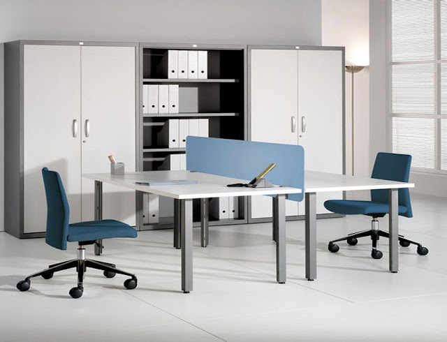 best white modern office furniture photos with filing cabinets ideas