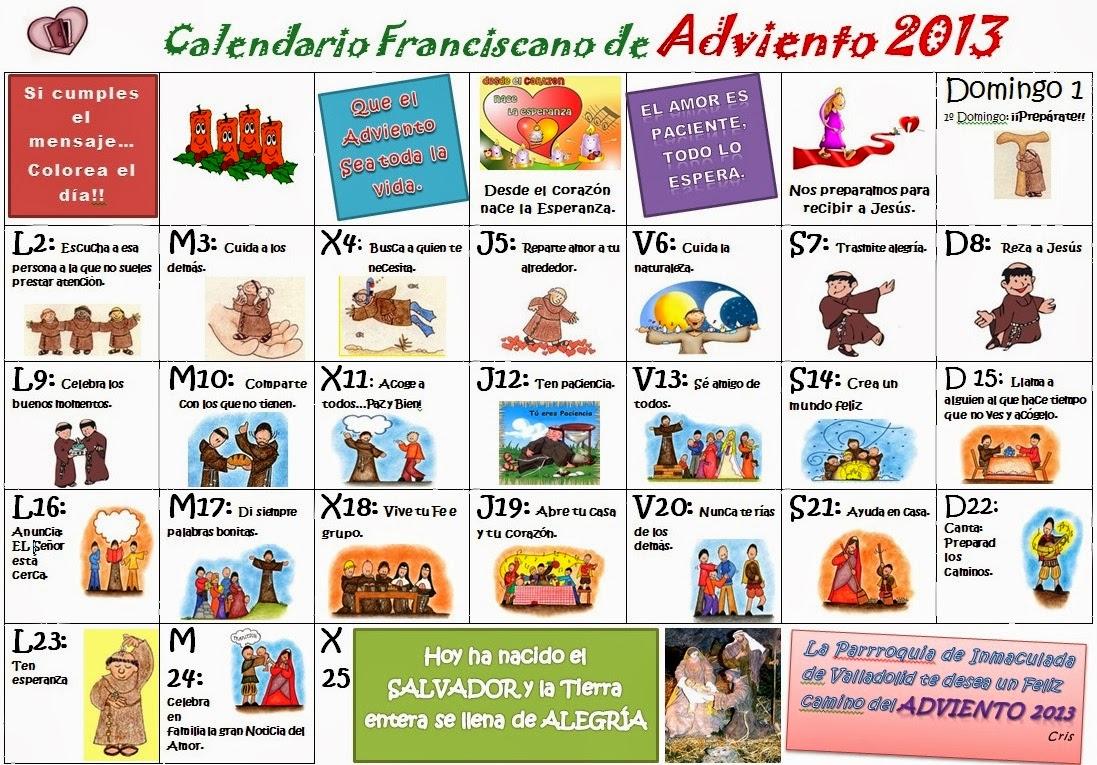 Clasedereli Niños Del Mundo: Blog Del Profesorado De Religión Católica: Recursos Para