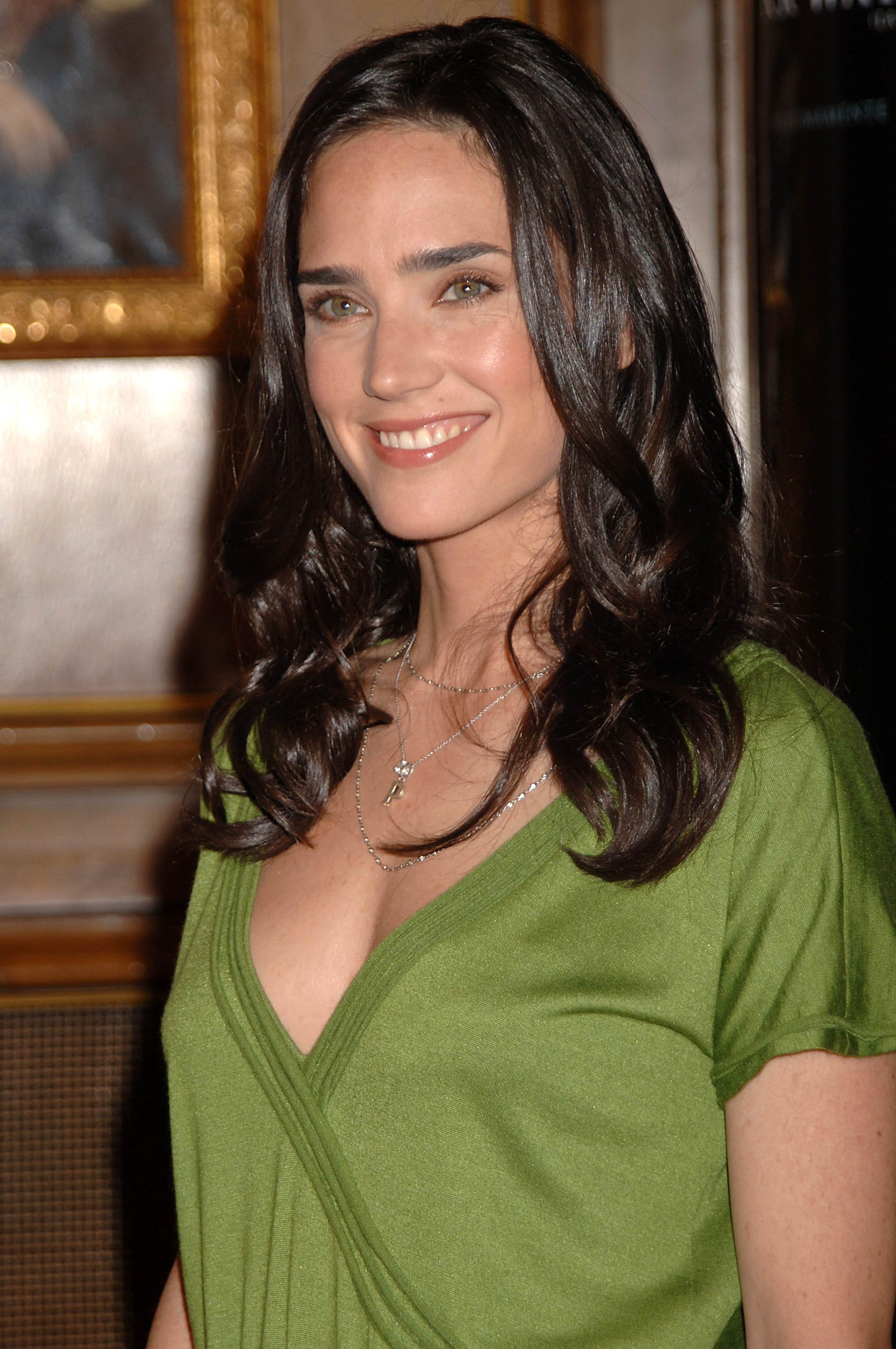 Jennifer Connelly pictures gallery (15) | Film Actresses