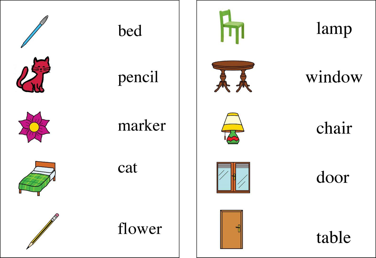 Kids Zone Vamos A Aprender Ingles