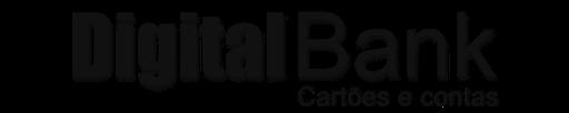 www.digitalbankcartoesecontas.com.br