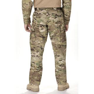 d5d655a8b803 Αυτά τα παντελόνια είναι ιδανικά να συνδυαστούν με το πουκάμισο TDU 5.11.  Ιδανικά για την επιβολή του νόμου