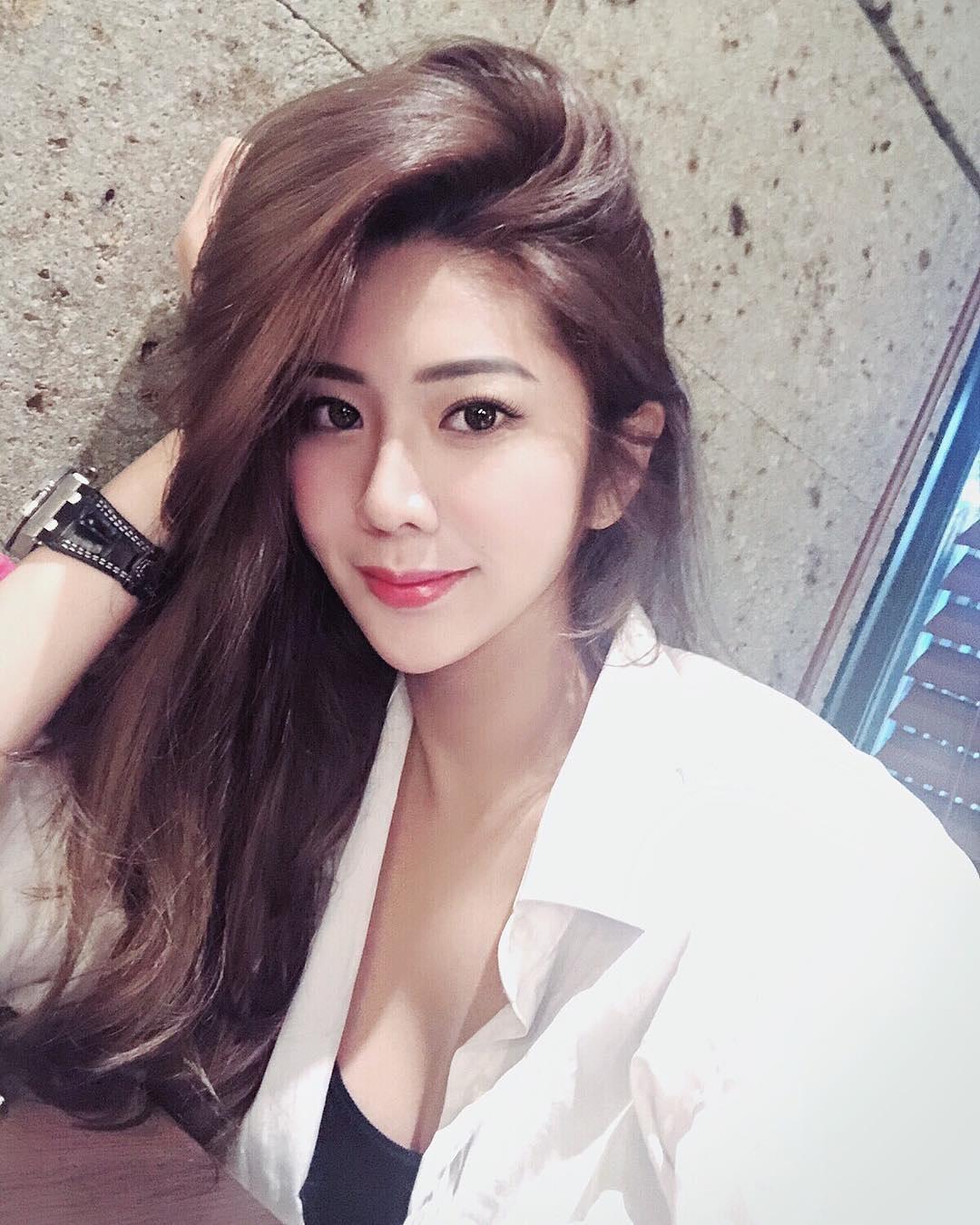 Jessie Lee Instagram