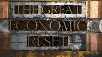 economic-reset-777x437
