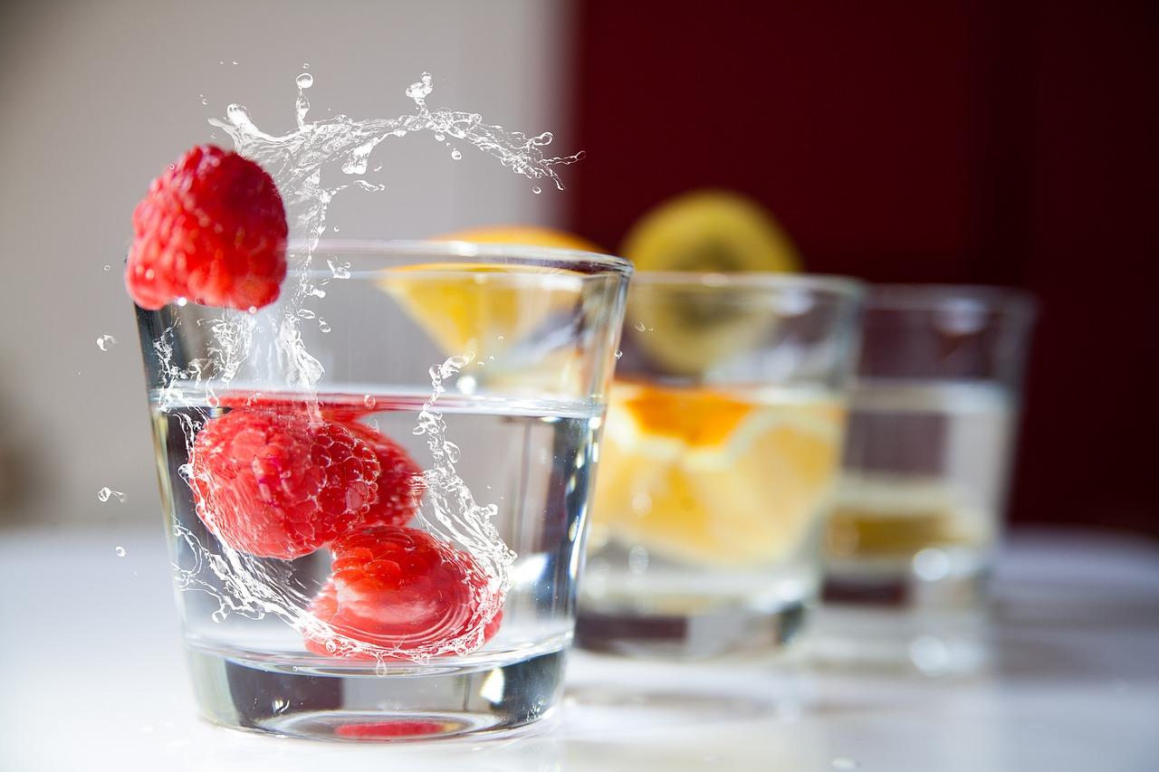 رمضان المبارک میں جسم کو پانی کی کمی سے کیسے بچایا جائے؟