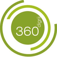 Image result for 360digrii Software