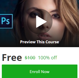 udemy-coupon-codes-100-off-free-online-courses-promo-code-discounts-2017-dodgeburn
