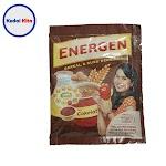 Energen Coklat 29 Gram