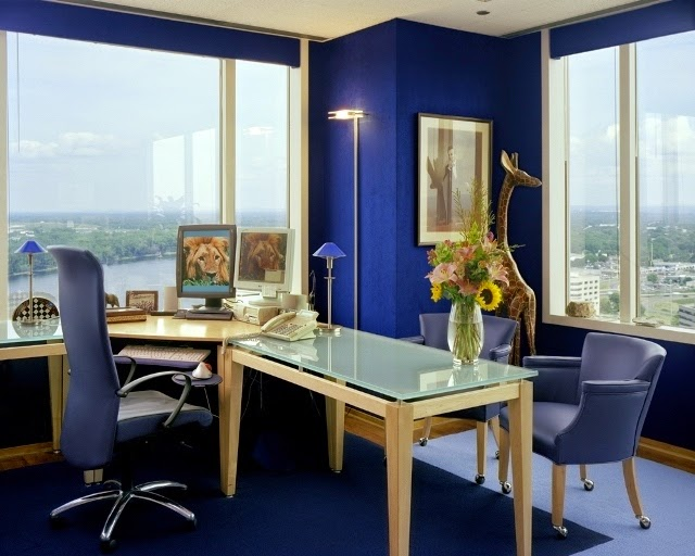 Office Paint Colors Extraordinary Inspiration 50 Good Colors For Office Design Inspiration Of Decorating Inspiration