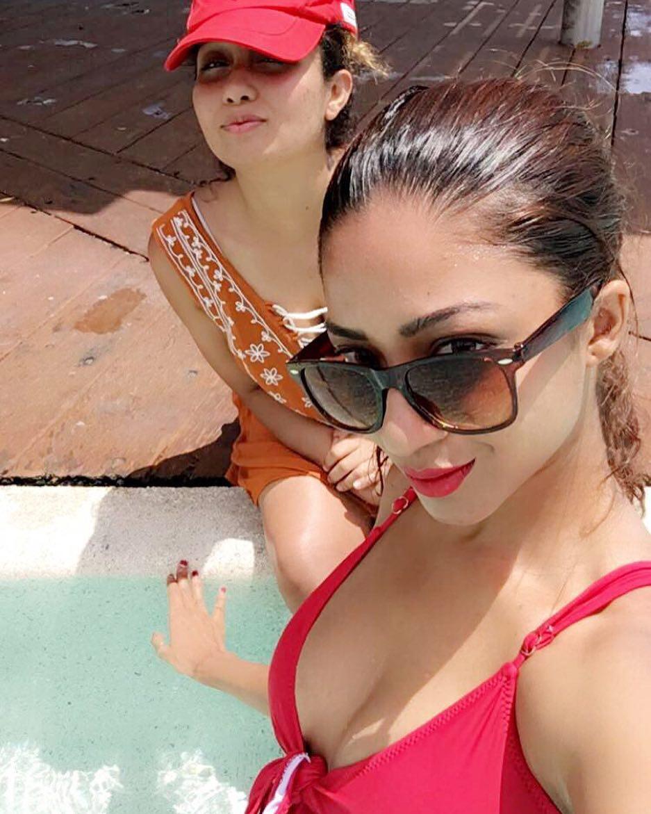 Very Sexy Bhabhi