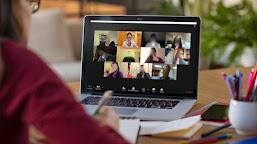 Tekologi Digital Untuk Pembelajaran Daring Pada Masa Covid-19