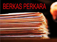 4 Kali Berkas dikembalikan, Kasus Dugaan Korupsi ADD Mattiro Bone Dihentikan Polisi