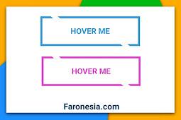 Cara membuat Tombol Dengan Efek Hover yang Mengagumkan