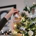 Consejos para la temporada de fiestas y posadas