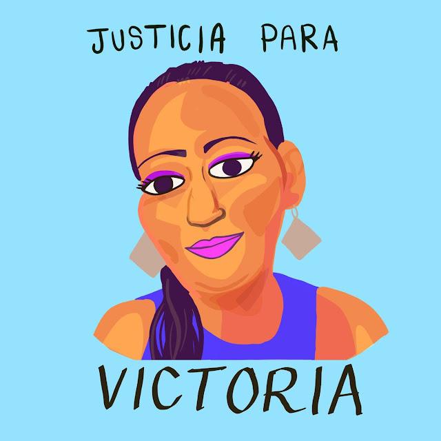 El caso de Victoria es mucho peor de lo que pensábamos: Nayib Bukele
