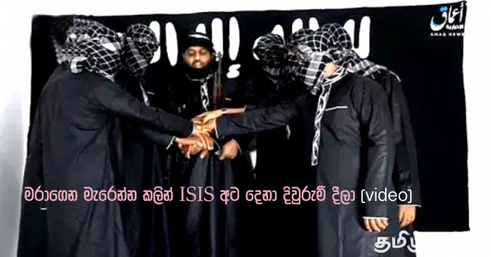 https://www.gossiplankanews.com/2019/04/isis-video-sri-lanka-eight.html