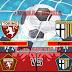 Prediksi Torino vs Parma ,Selasa 04 May 2021 Pukul 01.45 WIB