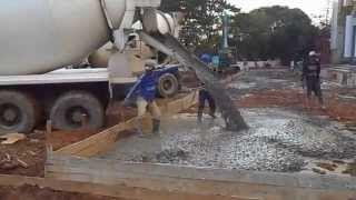Harga beton cor / ready mix k 400, harga beton cor k 400, harga ready mix k 400, harga beton ready mix k 400