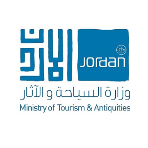 Ministry Of Tourism And Antiquities