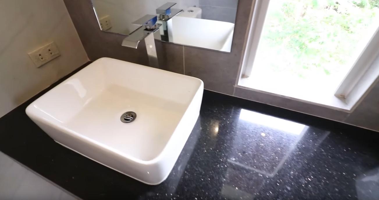 10 Photos vs. New Modern Home In Quezon City Interior Design Tour