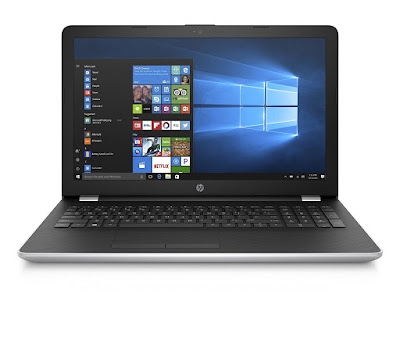 best dell laptops under 30000 best laptops