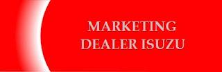 http://www.isuzunmr.com/2017/03/info-dealer-isuzu-cikarang-bekasi.html