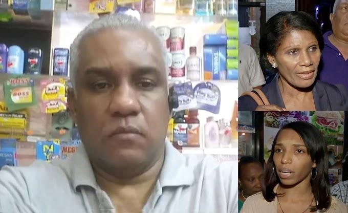 Buscan activamente bodeguero dominicano desaparecido en El Bronx