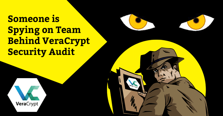 veracrypt-security-audit