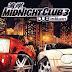 Midnight Club 3: DUB Edition (PSP)
