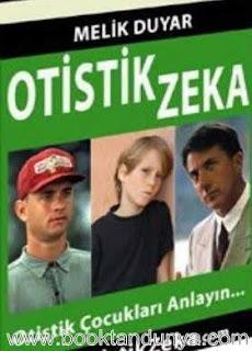 Melik Duyar - Otistik Zeka