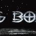 Lil Berete x Young Smoke x Tizzy Stackz - Big Body (Official Music Video) - @lil_berete @TizzyStackz24  @youngsmoke878