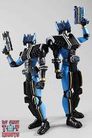SH Figuarts Shinkocchou Seihou Kamen Rider Diend 12