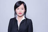 Rebecca F. Kuang ©Rebecca F. Kuang