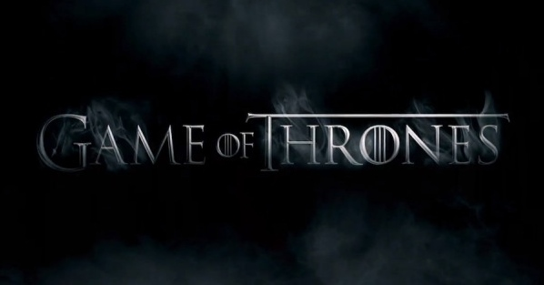 game of thrones season 6 episode 2, game of thrones s06e02