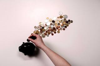 Monetize Blog to Earn Money Online