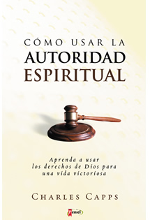 Autoridad Espiritual Watchman Nee Descargar Epub Download