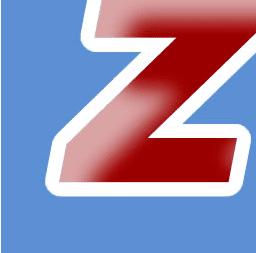 تحميل برنامج تسريع أداء الجهاز PrivaZer 3.0.8
