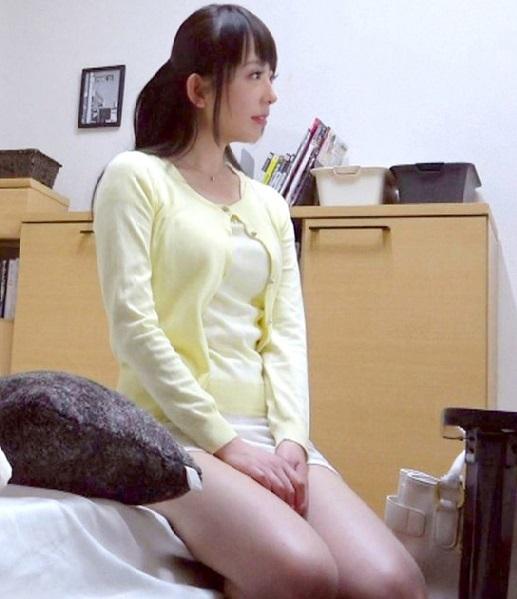 Porn stars video JAV Hana Satou