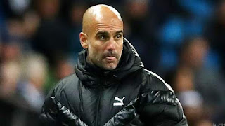 Man City Can Get Past Unstoppable Liverpool & Win PL