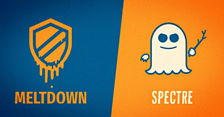 meltdown-spectre-malware-hacking