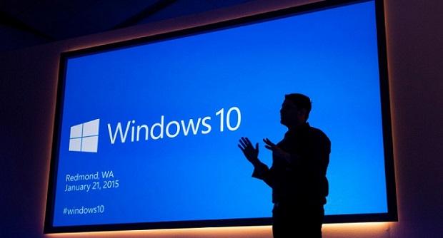 Tim hacker Cybellum Double Agent Menemukan Celah Pada OS Windows 10