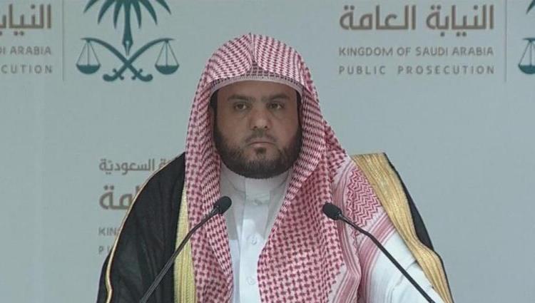 Inilah Kronologi Lengkap Kematian Khashoggi Versi Saudi, Ada Fakta Baru?