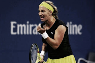 Svetlana Kuznetsova withdrawaled from Australian Open due to her left side wrist surgery